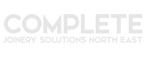 Complete Joinery Solutions North East