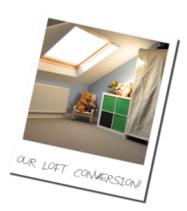 loft conversions in newcastle
