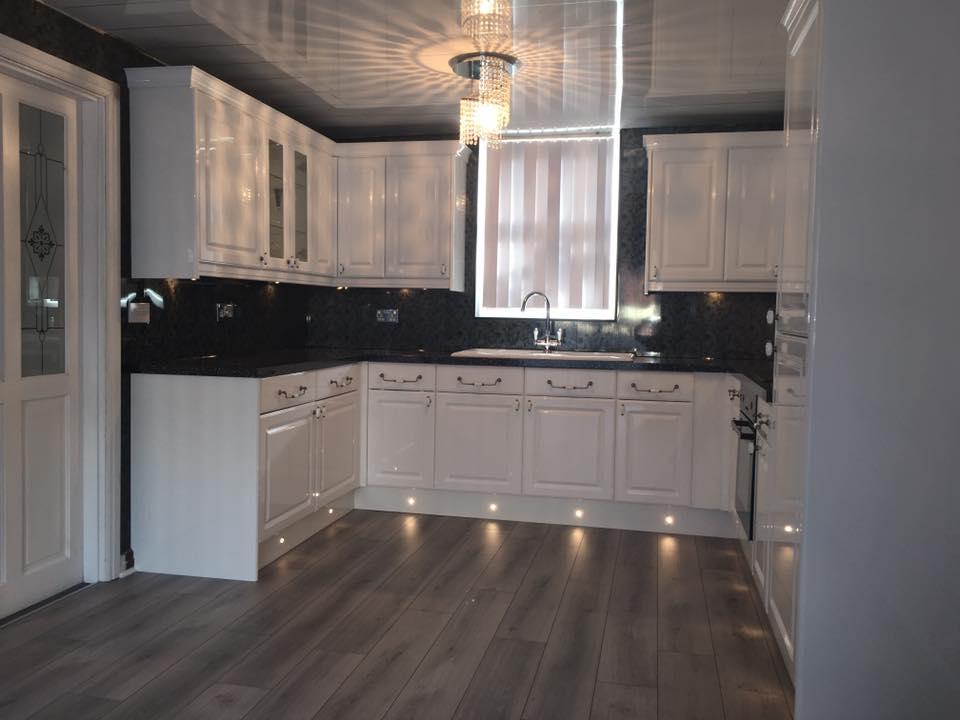 kitchen installaton newcastle gallery 2