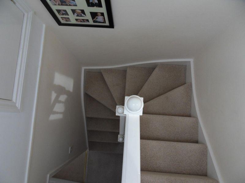 loft conversion newcastle gallery image 1