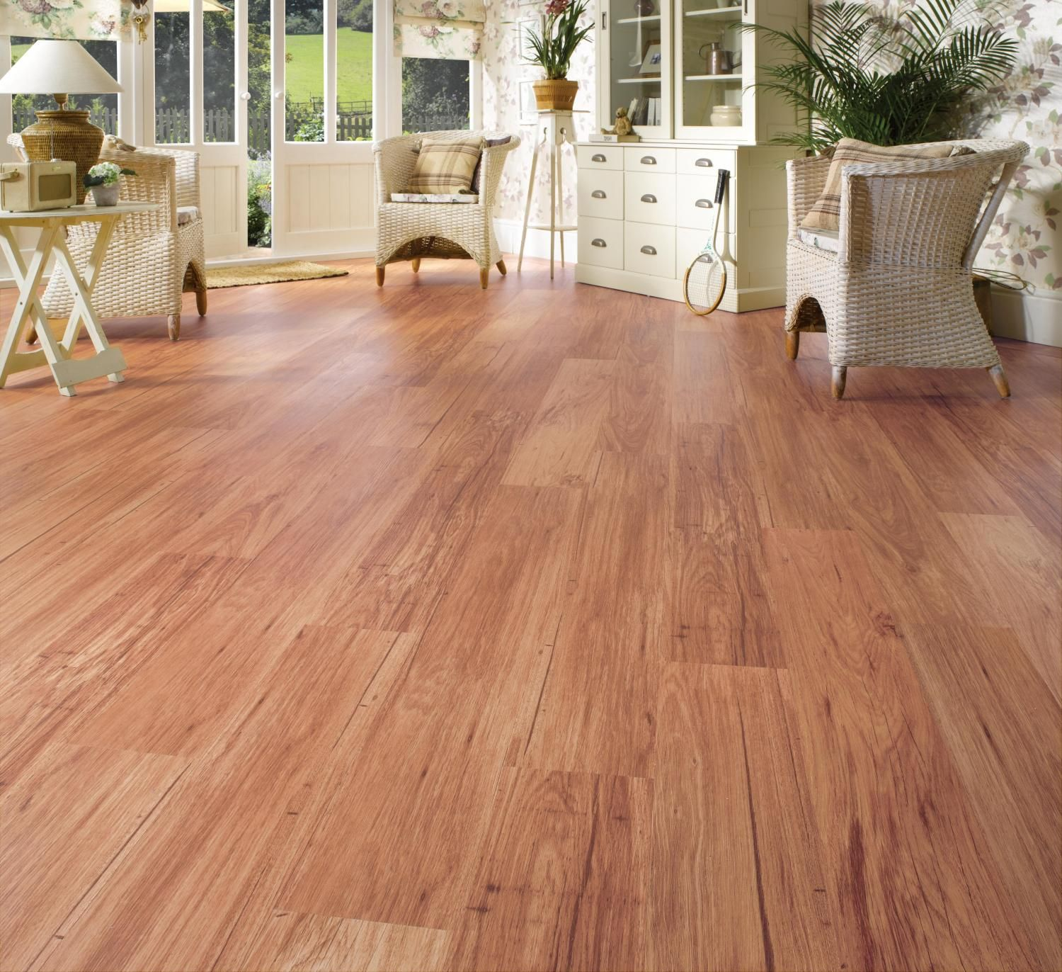 local flooring contractor in newcastle offering supply and fit or fit only