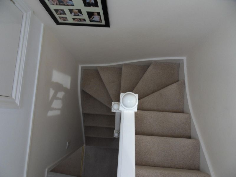 loft conversion newcastle gallery image 1